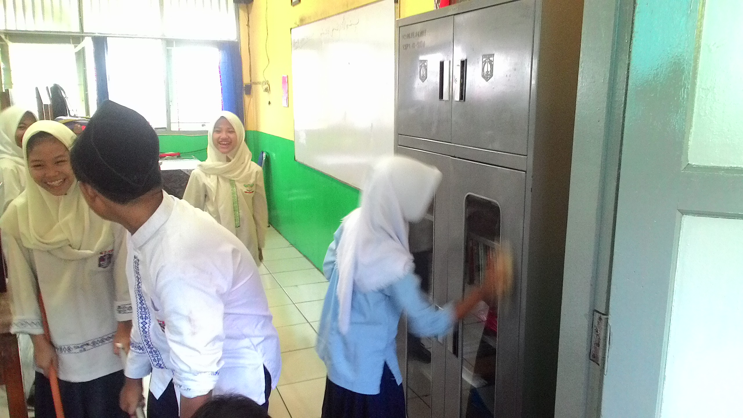 PHOTO3 KERJA BHAKTI