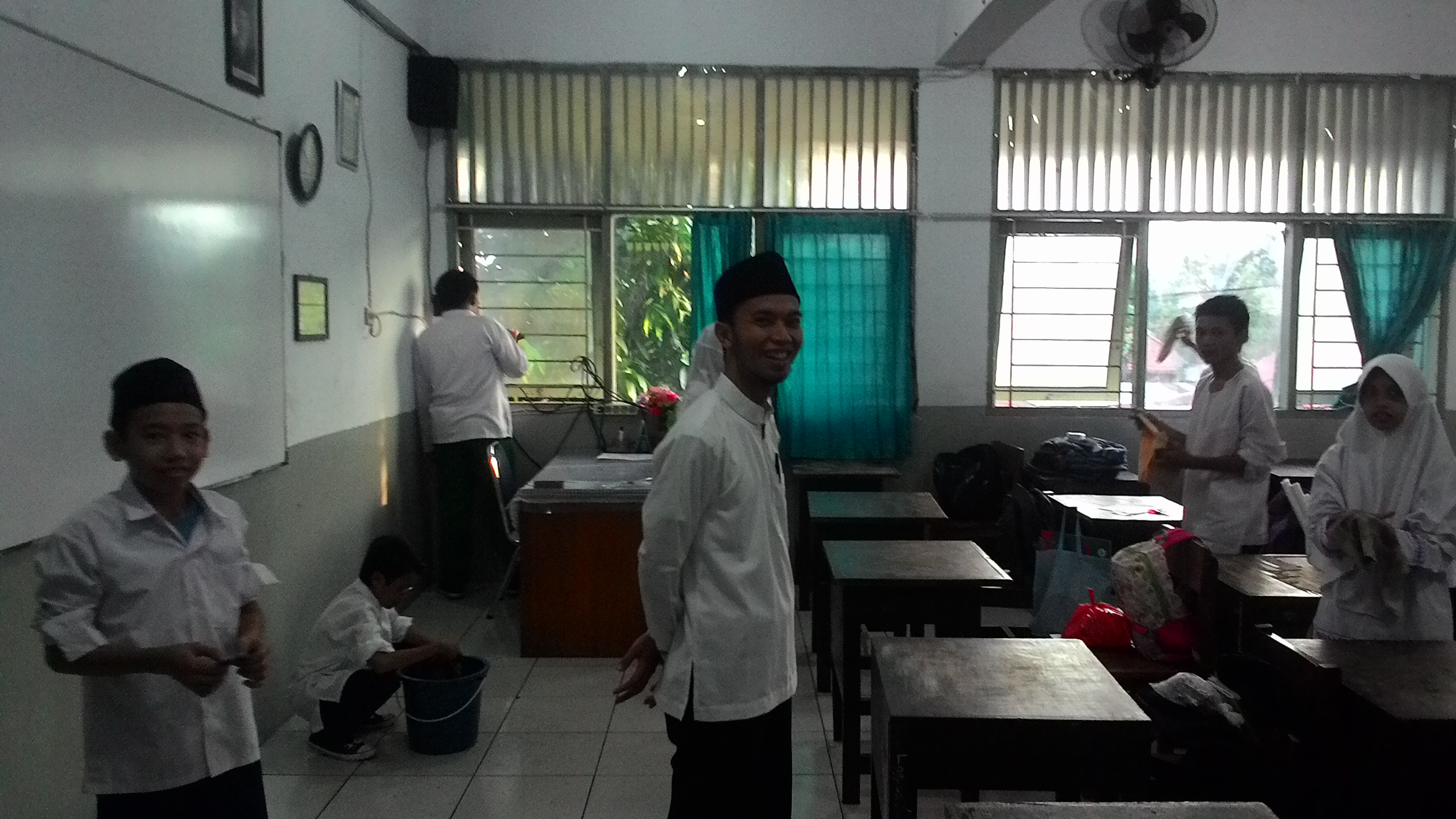 PHOTO5 KERJA BHAKTI
